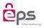 eps - Onlineüberweisung (AT)